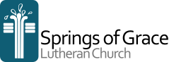 Springs of Grace Lutheran Church